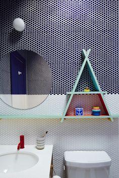 Работы фотографа Nicole Franzen   Пуфик - блог о дизайне интерьера