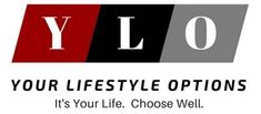 Your Lifestyle Options