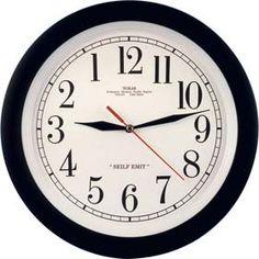 Art 21.- El horario y grupo se asignarán en razón de los cupos disponibles