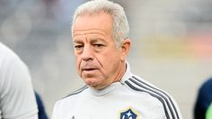 "#MLS  Sarachan talks US roster for friendly vs. Portugal: ""We have to look ahead"""