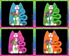 Susan Wrisley artsandcats