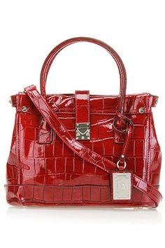 Koret Bag