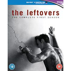 Win a copy of THE LEFTOVERS Season 1 - http://www.competitions.ie/competition/win-a-copy-of-the-leftovers-season-1/