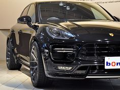 Porsche Truck, Tulsi Plant, Porsche Macan Turbo, Top Cars, Range Rover, Amazing Cars, Cars Motorcycles, Luxury Cars, Race Cars