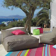 Möbel online kaufen: die besten Alternativen zu Ikea | ELLE