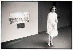 William Eggleston Untitled 1960-65