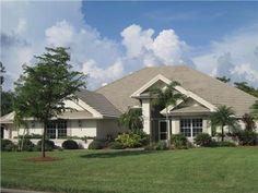 Estero, Florida  - Coldwell Banker Residential Real Estate -Arturo Bonetti (239) 339-7478 FloridaMoves.com