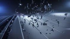 NAIAS Detroit 2013 on Vimeo