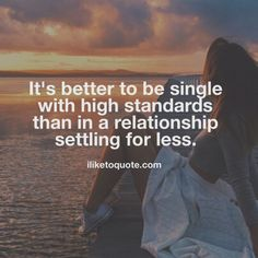 7 Empowering Quotes über Single sein – Single Moms – – Quotes – Rebel Without Applause Quotes To Live By, Me Quotes, Funny Quotes, Dont Need A Man Quotes, People Quotes, Lyric Quotes, Single Parent Quotes, Happy Single Quotes, Single Quotes For Men