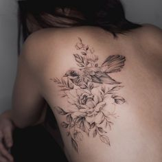 30 Inspired Flower Tattoo Design for Beautiful Women – Tattoo Designs Pretty Tattoos, Cute Tattoos, Beautiful Tattoos, Body Art Tattoos, Small Tattoos, Sleeve Tattoos, Henna Tattoo Designs, Mehndi Tattoo, Flower Tattoo Designs