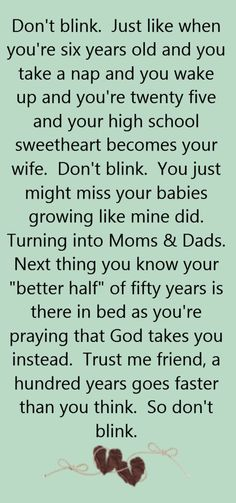 Kenny Chesney - Don't Blink - song lyrics, song quotes, songs, music lyrics, music quotes,