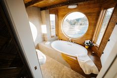 the-monocle-wind-river-tiny-homes-13