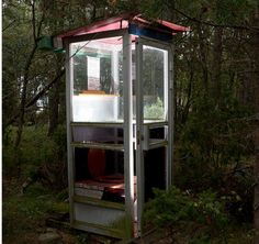 outhouses | telephone-booth-outhouse.jpg