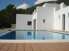 HEN PARTY - Ibiza   VILLA CALA JONDAL IN THE MIDDLE OF THE COUNTRY BY THE SEA | HomeAway This would be 214 each for the Villa for 7 people - Its near Blue Marlin Day Club -