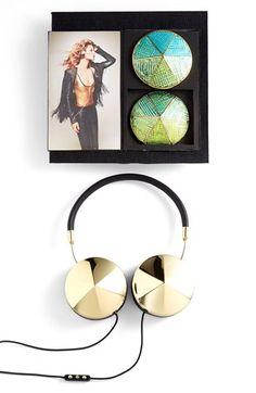 Frends 'Taylor - Rebecca Minkoff' Headphones