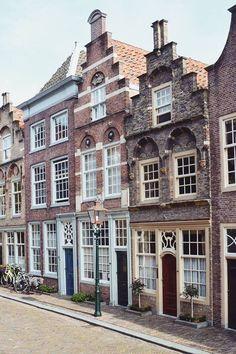 Dordrecht, The Netherlands Holland Netherlands, Gouda, Leiden, Delft, Countries Of The World, Sicily, Amsterdam, Minecraft, Dutch
