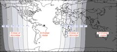 september 2015 supermoon total solar eclipse viewability
