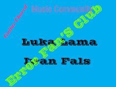 Luka Lama | Iwan Fals