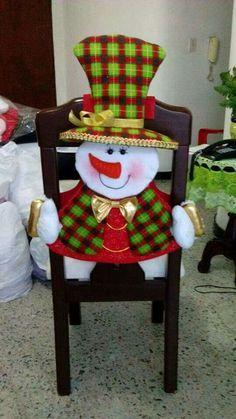 Kindergarten Christmas Crafts, Easy Christmas Crafts, Christmas Sewing, Christmas Projects, Simple Christmas, Handmade Christmas, Outdoor Christmas Wreaths, Christmas Decorations, Christmas Ornaments