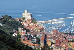 awesome lerici-veduta-la-spezia Check more at http://www.discounthotel-worldwide.com/travel/lerici-veduta-la-spezia/