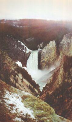 #steele #steelemelbourne #travel #explore #wanderlust #waterfall #scenery