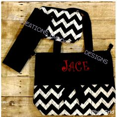 Hey, I found this really awesome Etsy listing at https://www.etsy.com/listing/196934579/diaper-bag-monogrammed-navy-with