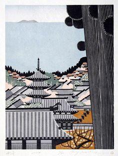 789 Best Japanese Woodblock Prints, etc. images ...