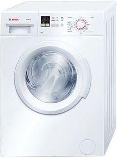 Bosch WAB28162GB 1400rpm Washing Machine 6kg BOSCH WAB28162GB 1400rpm Washing Machine 6kg Load Washing Machine: 1400rpm Spin Speed 6kg Capacity A   AB Rated 15 Programmes Speedperfect For Quicker Washes AquaSpa Wash System Delay Start Function L http://www.MightGet.com/february-2017-1/bosch-wab28162gb-1400rpm-washing-machine-6kg.asp