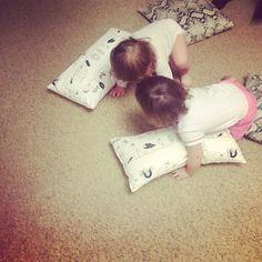 Две сладкие подруни с самого детства  Две неугомоши  #МашуняиАлисия #ураган #друниподруни #детство #малышки #этолюбовь #моикрошки