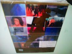 FOR SALE US$ 35 - 3 DVD + 1 BOOK. To buy contact us via facebook or via e.mail: ju4nz4pol@gmail.com.........................................................................SE VENDE US$ 35 - 3 DVD + 1 LIBRO. Para comprar contáctenos via facebook o por e.mail: ju4nz4pol@gmail.com