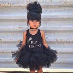 Заходи к нам на @kindermause здесь модные , стильные детки 🌟💫🔝 всегда радуют вас своими улыбками 👶🎀💓#дети #детишки #ребенок #очаровашки #улыбка #семья #фотодети #ребеноксчастлив #смыслжизни #смыслмоейжизни #моидети #мойребенок #жизнь  #люблю #любовьмоя #мелкиймой #малявка #сын #сыночек #дочь #дочка #доча #бусинка #бусинкамоя #россия #москва #zarakinds