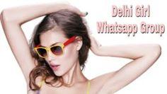 Girls Whatsapp Group Links Online Phone, Delhi Girls, Instagram Queen, Whatsapp Group, Very Well, These Girls, Sunglasses Women, Bring It On, Romantic