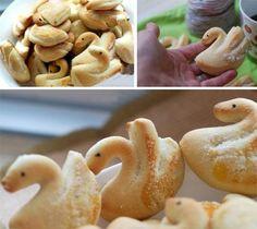 cigno-cookies-5