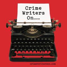 YUGE Serial News! Beware the Slenderman! And the Bear Brook Murders...solved?
