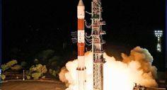 ISRO to launch 9 nano/micro US satellites - http://www.sharegk.com/curent-affairs/latest/isro-to-launch-9-nanomicro-us-satellites/ #gk #GeneralKnowledge #Quiz #Awareness #InterviewQuestion  #EntranceExam #OnlineTest #Aptitude #BankExam #GovtExam