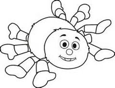 Image result for cbeebies coloring pages