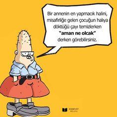 Learn Turkish Language, Lol, Learning, Words, Memes, Funny, Amazing, Fences, Studying