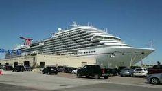 17 Best Galveston Cruise Port Images Cruise Port Galveston Cruise Cruises