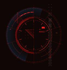 Find the pattern. Graph Design, Logo Design, Digital Watch Face, Picsart, Holography, Ui Design Inspiration, Creative Inspiration, Head Up Display, Cyberpunk Art