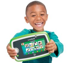 Bubble means you can turn your tablet into a kids tablet without having to buy another.