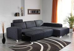 ADA 7049 | nábytok Albero