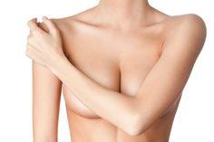 Διώξτε με φυσικό τρόπο τις ραγάδες από το στήθος σας Body Photography, Medical History, Body Contouring, Plastic Surgery, Breast Cancer, Charts, Scar Healing, Body Template, Photomontage