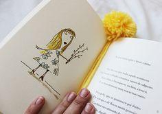 {Resenha} O Triste fim do pequeno menino ostra e outras histórias - Tim BurtonPOSTS RELACIONADOS