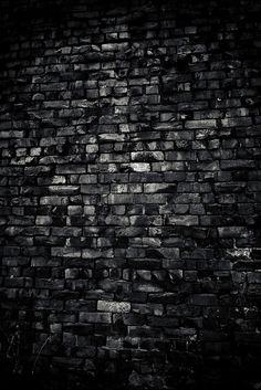 Hitting a Brick Wall | Flickr : partage de photos !
