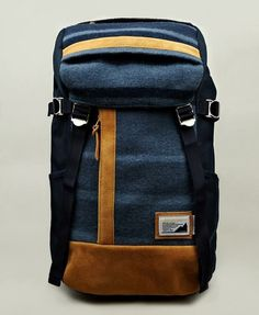 backpack. # lifestyleaccessories.
