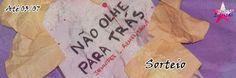 ALEGRIA DE VIVER E AMAR O QUE É BOM!!: [DIVULGAÇÃO DE SORTEIOS] - Ilusões Escritas: Promo...