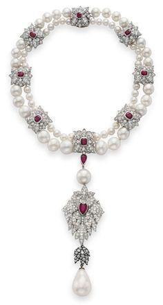Christies Sells Liz Taylors Jewelry For Record 116 Million 5