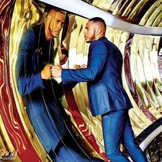 #empirefox #empireseason2 #empire #march30 #andrelyon #traibyers