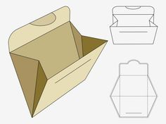 We should turn the folders we have into more like pou… Free Paper craft Vectors. We should turn the folders we have into more like pou…,Papierkram Free Paper craft Vectors. Paper Packaging, Packaging Design, Paper Folder, Paper Pocket, Diy Envelope, Envelope Book, Diy Papier, Printable Paper, Box Template Printable