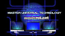 masteruniversaltechnology on eBay